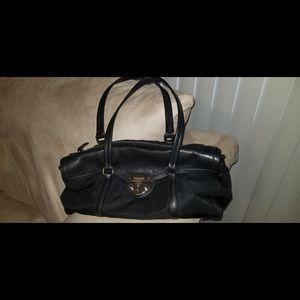 Authentic Prada vintage bag